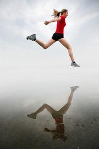 courir_pour_maigrir
