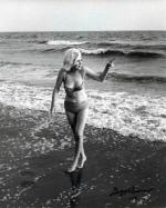 1962-07-13-santa_monica-swimsuit-by_barris-034-1