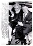press_1954_01_wed_joe_1