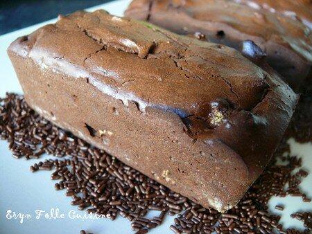 petits_gateaux_chocolat_noir_digestive2