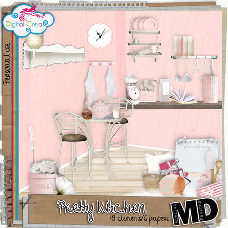 preview_prettykitchen_MDesigns