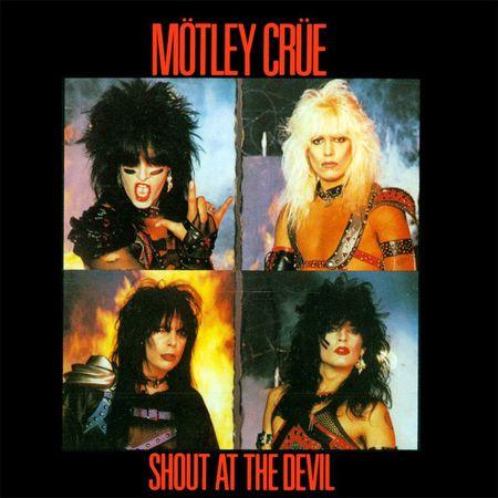 Motley-Crue-Shout-At-The-Devil