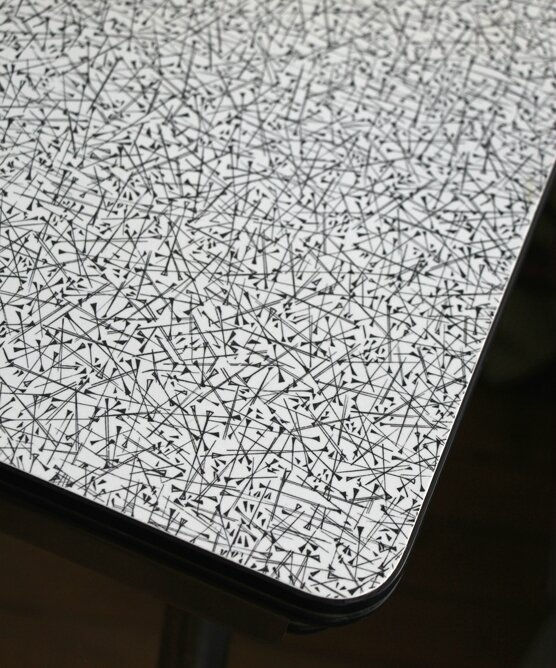 table-formica-detail