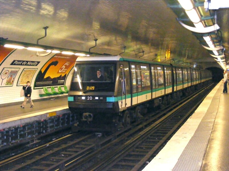240208_MP89ptneuilly