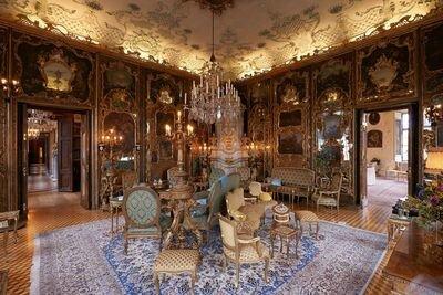 defile-chanel-metiers-d-art-autriche-paris-salzburg-chateau-de-leopoldskron_5163275