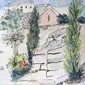 Jardin de la retraite2
