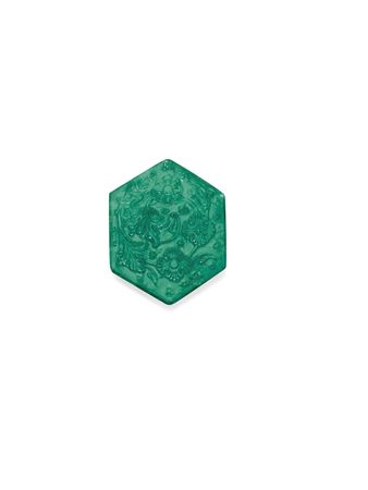 26125053_Taj_Emerald