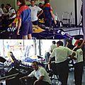 1991-Monza-Renat chez Williams-2