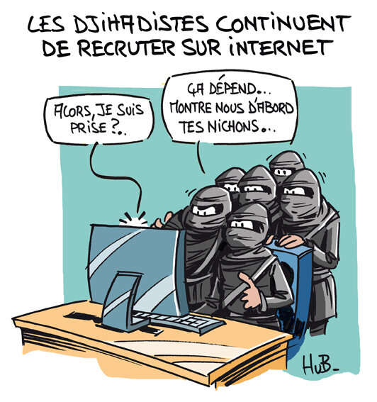 djihad_recrutement_internet_hubW