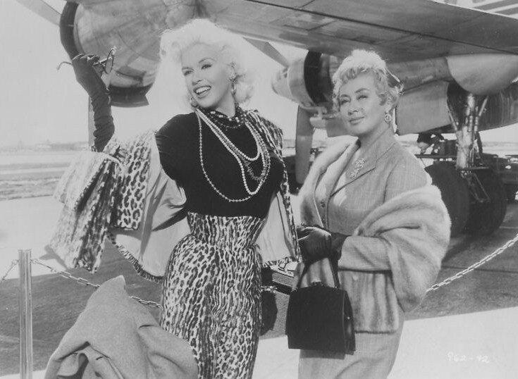 jayne-1957-film-will_success_spoil_rock_hunter-film-07-1