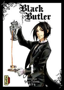 black_butler_kana_1