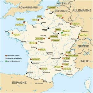 450px_Nuclear_power_plants_map_France_fr