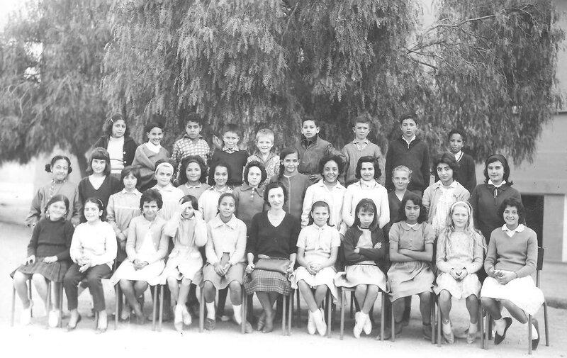 Lycée VH-6e2