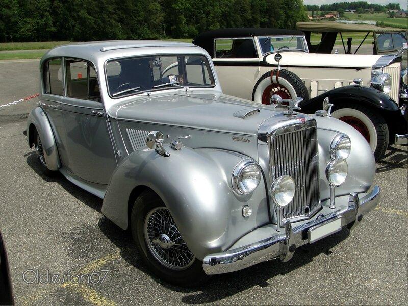 alvis-grey-lady-1953-1955-a