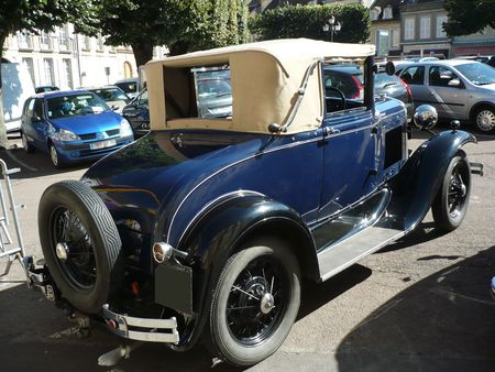 FORD_model_A_roadster_Autun__2_
