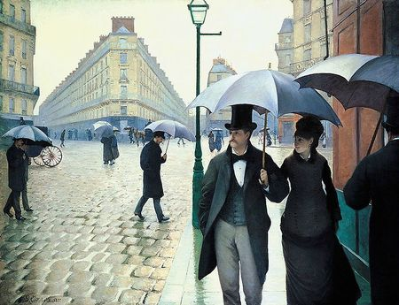 gustave_caillebotte_paris_street_rainy_day_1877_wiki