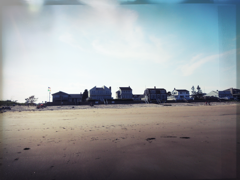 ogunquit_beach1