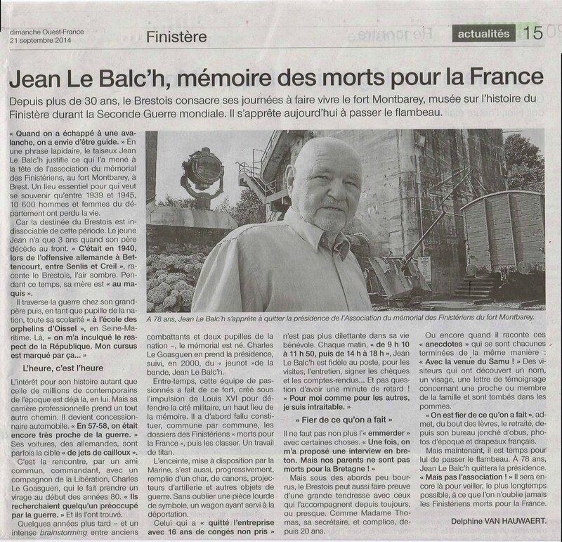 O-France 21092014