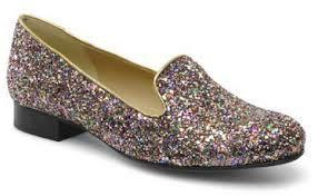 slipper 3