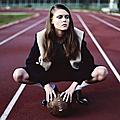 Courir un 10 kilomètres : le dialogue avec soi-même