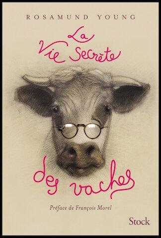 la vie secrete des vaches
