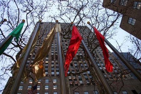 NYC_23_12_08_32