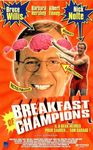 breakfast_and_champions