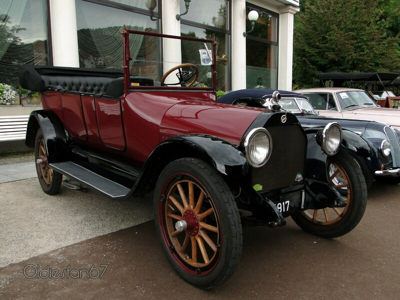 willys-overland-knight-70a-1927-1