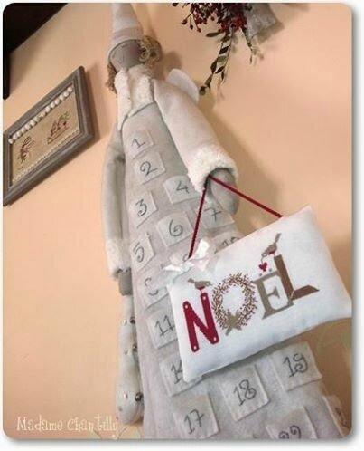 Noel free