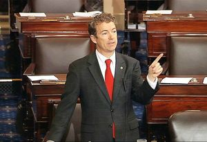 rand-paul-filibuster