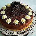 Croustillant aux chocolat9