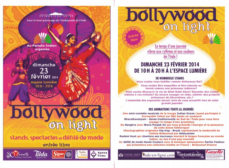 Bollywoodlight1