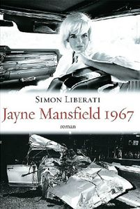 JayneMansfield_248