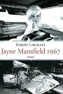 JayneMansfield_248