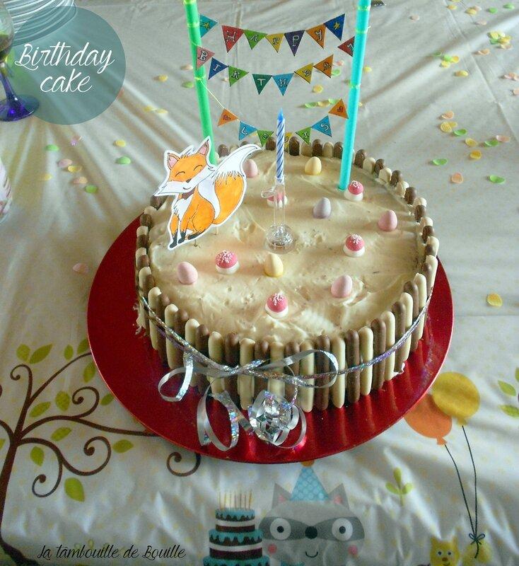 birthday-cake-choco