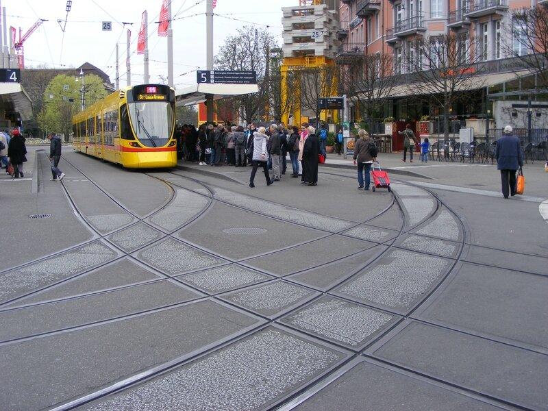 090416_11bahnhof