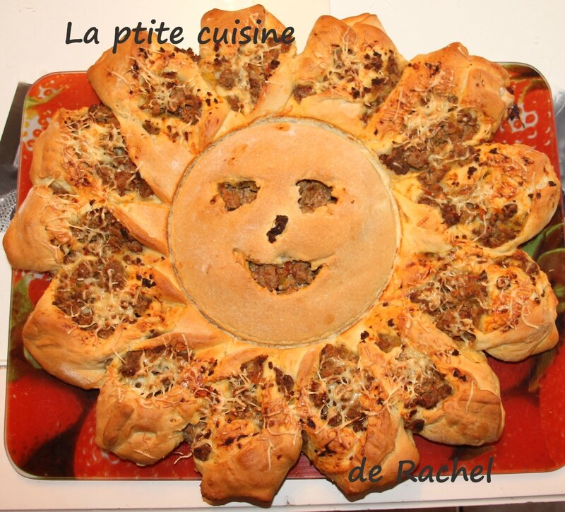 pizza soleil 6