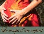 banniere_copie