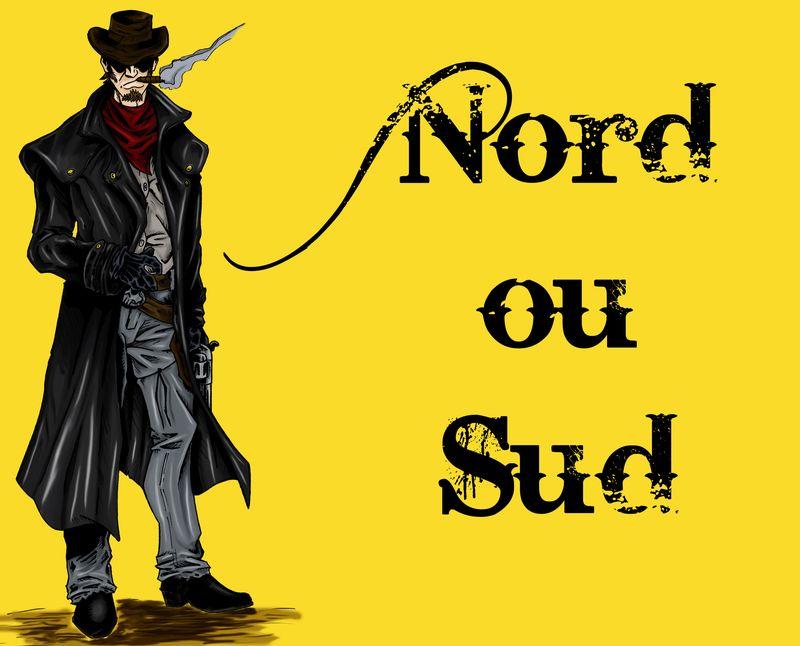 nord_ou_sud_encrage_couleur_toph_sol