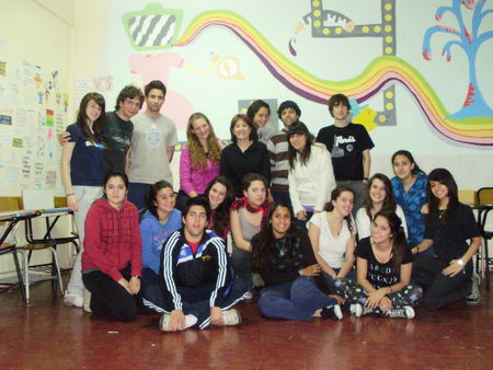 groupe_argentins