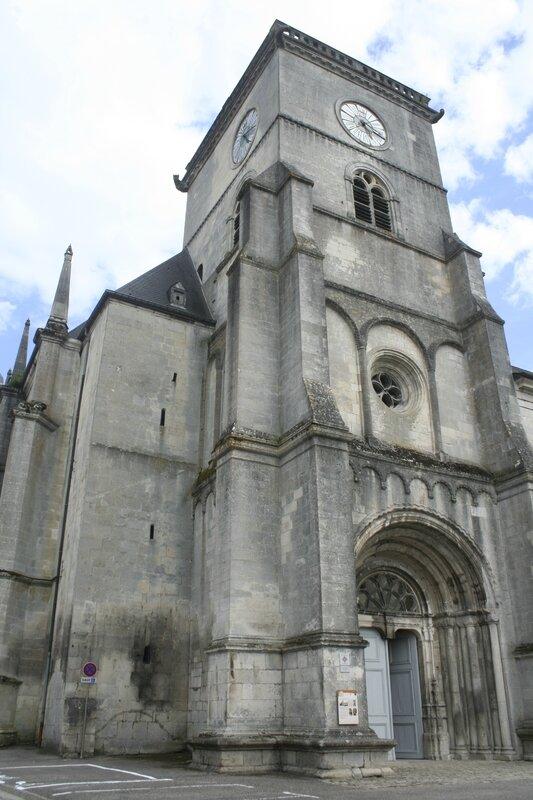 Saint-Mihiel 060