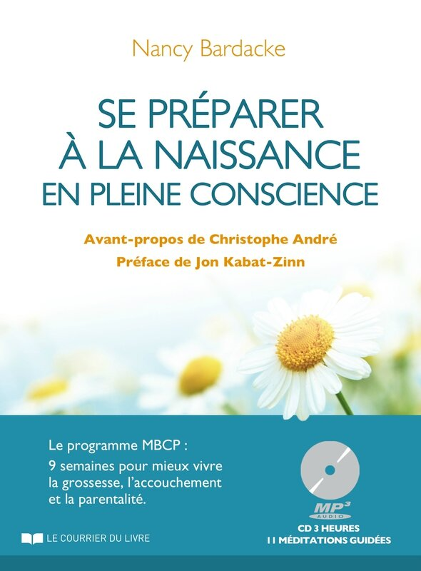 Mindful-Birthing_French-copy
