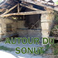 AUTOUR DU SONUT
