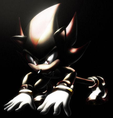 Shadow_the_Hedgehog_by_Zlydoc