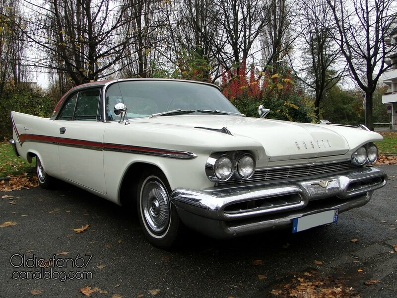 desoto-firesweep-sportsman-coupe-1959-1