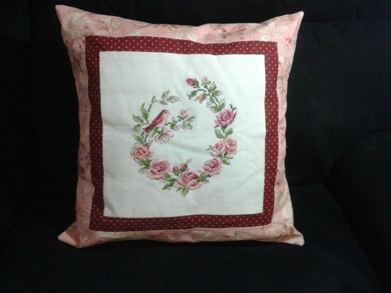 coussin lili5