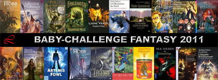 challenge_fantasy