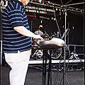 Fêtes de la musique 2011 à Dison 09