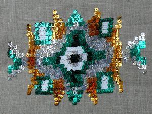 P1180247A