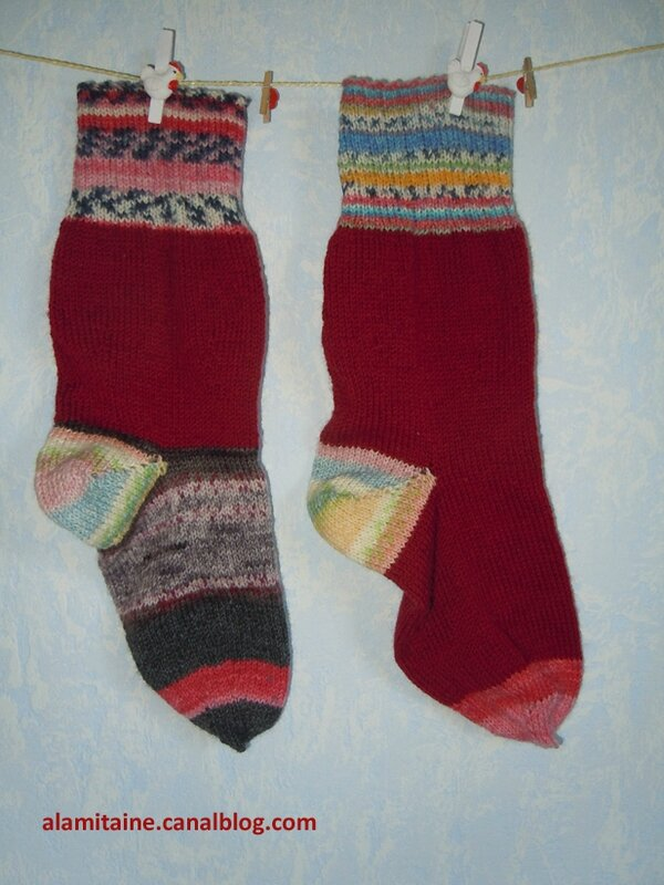 chaussettes16